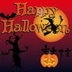 coolhalloween_R