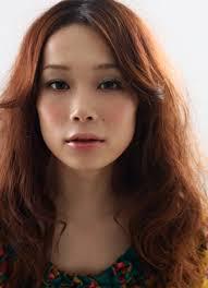 画像引用:http://img.weblio.jp/store/?url=http%3A//www.citywave.com/tatsuro/upload_data/20070427-1.jpg&etd=d3822d81abe961ba