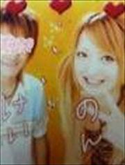 画像引用:https://fast-touch.com/wp-content/uploads/2015/10/sasaki-nozomi4-225x300.jpg