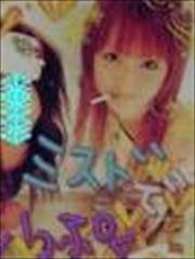 画像引用:https://fast-touch.com/wp-content/uploads/2015/10/sasaki-nozomi5-225x300.jpg