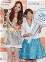 komori&yaguchi_R