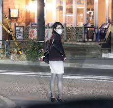 画像引用:https://lifepages.jp/wp-content/uploads/2014/04/inoue-300x286.jpg