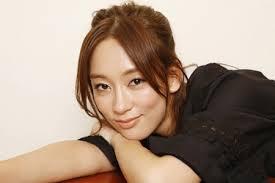 画像引用:http://blogimg.goo.ne.jp/user_image/28/d3/621628301d224b304d7af4c97db3fef5.jpg