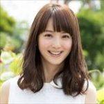画像引用:https://i1.wp.com/geinou-niche.com/wp-content/uploads/2015/04/sasaki_20150601.jpg?resize=360,359