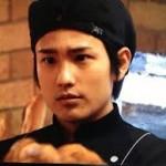 画像引用:https://blog-001.west.edge.storage-yahoo.jp/res/blog-35-ea/onabuta14/folder/980744/89/32654289/img_10?1385295160