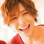 画像引用:https://stat.profile.ameba.jp/profile_images/20130601/19/6c/96/j/o048005481370080983733.jpg