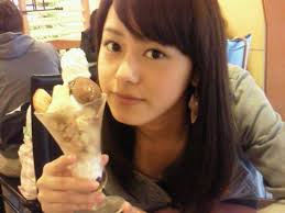 hashimotoarihara