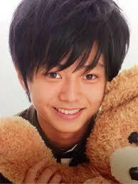 画像引用:https://stat.ameba.jp/user_images/20140516/16/kanjuni-kanjani-love/4c/3a/j/o0480064012942942785.jpg