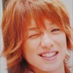画像引用:https://stat.ameba.jp/user_images/20131101/21/kei--0622/08/e6/j/o0477063612735427893.jpg