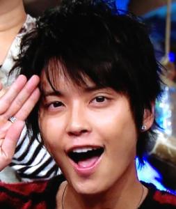 画像引用:https://stat.ameba.jp/user_images/20131027/23/sakurastorm0125/83/51/j/o0640064012730249612.jpg?caw=800