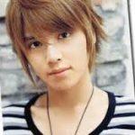 画像引用:https://s-media-cache-ak0.pinimg.com/236x/9c/96/a3/9c96a3b06d6e88f5fac22b49528e98ff--japanese-boy-amazing-hair.jpg