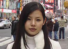 引用:https://www.mbs.jp/jounetsu/prof_images/2006_0528.jpg
