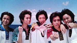 画像引用:https://marucopo-ro.blog.so-net.ne.jp/_images/blog/_ed0/marucopo-ro/sakuraisyou2-36b33.jpg