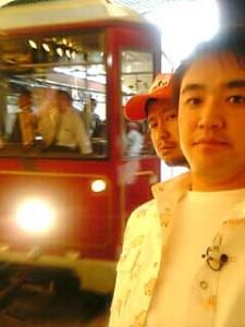 画像引用:https://www.de-la-soul.co.jp/tamuken/photo/hongkong/cable.jpg