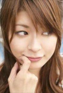 画像引用:https://trend-information16.blog.so-net.ne.jp/_images/blog/_8c3/trend-information16/E585ABE794B0.jpg