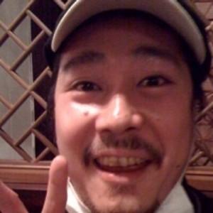 画像引用:https://pbs.twimg.com/profile_images/971372642/nishida0528_400x400.jpg
