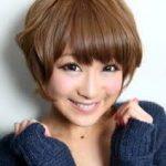 画像引用:https://koihakuma.com/wp-content/uploads/2016/03/thumb_400_01_px400-267x300.jpg