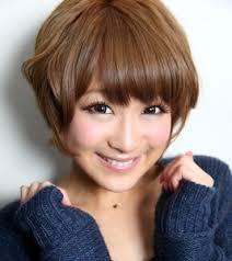 画像引用:http://koihakuma.com/wp-content/uploads/2016/03/thumb_400_01_px400-267x300.jpg