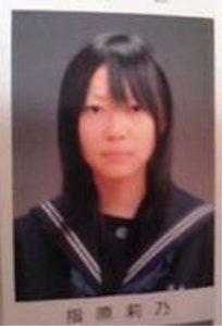 画像引用:http://yumeijinhensachi.com/
