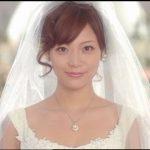 画像引用:https://blog-imgs-27-origin.fc2.com/o/r/e/oresenyouzaku/misudo200811-3.jpg