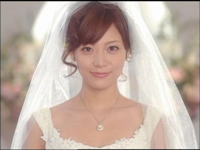 画像引用:http://blog-imgs-27-origin.fc2.com/o/r/e/oresenyouzaku/misudo200811-3.jpg