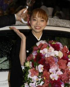 画像引用:https://daily.c.yimg.jp/gossip/2015/03/09/Images/07805082.jpg