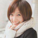 http://tokyo-gstyle.com/wp-content/uploads/2013/06/honda0627-2.jpg