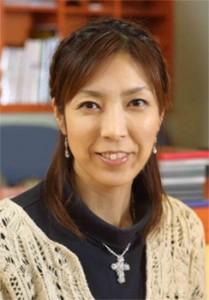 画像引用:http://www.jp.onkyo.com/theater_p/images/oobayashisan_main.jpg