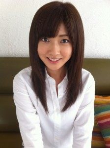 画像引用:http://sennrigannikenekogei.blog.so-net.ne.jp/_images/blog/_1e9/sennrigannikenekogei/525396860.jpg