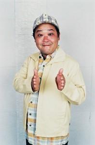 画像引用:https://www.1101.com/ariyoshi/images/01_05.jpg