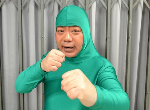 画像引用:http://image.space.rakuten.co.jp/lg01/30/0001265130/50/img278f83abzik5zj.jpeg