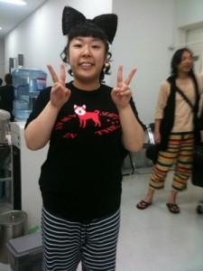 画像引用:https://www.funkyblog.jp/MurakamiTomoko.jpg