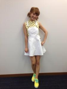 画像引用:https://stat.ameba.jp/user_images/20130726/23/suzuki-nana/0f/0c/j/o0800106712623667106.jpg