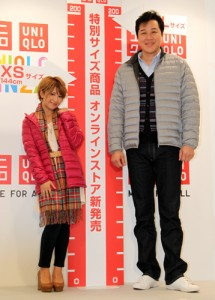 画像引用:https://m.sponichi.co.jp/entertainment/news/2012/08/28/jpeg/G20120828003993560_view.jpg