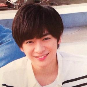 画像引用:https://stat.ameba.jp/user_images/20150915/10/jumping-yuto0810/08/c7/j/o0480048013425417976.jpg
