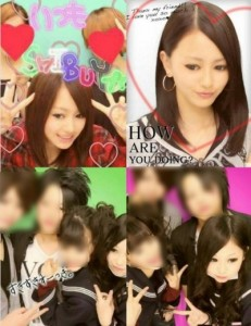 画像引用:https://buzz-press.com/wp-content/uploads/2015/09/yamamotomaika-puri.jpg