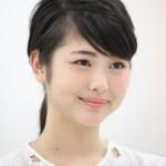 画像引用:https://cminfo.geo.jp/sitedata/wp-content/uploads/2015/12/1441166828328.jpg