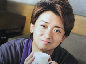 画像引用:https://arashisokuhou00.up.n.seesaa.net/arashisokuhou00/image/eiKYq6.jpeg%3Fd%3Da1
