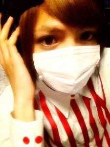 画像引用:https://stat.ameba.jp/user_images/20140406/08/jun-shison-we/2f/4a/j/o0480064012899607313.jpg