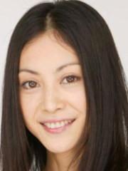画像引用:https://stat.ameba.jp/user_images/20110718/12/no-sgn/28/12/j/o0180024011357440725.jpg