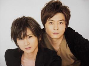 画像引用:https://blogimg.goo.ne.jp/user_image/26/c6/34847b7780e258b0acefa050da01df86.jpg