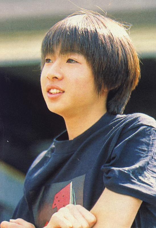 相葉 雅紀 入所 日 本日12月24日は、嵐・相葉雅紀くんの35歳の誕生日です! ジャニーズ...