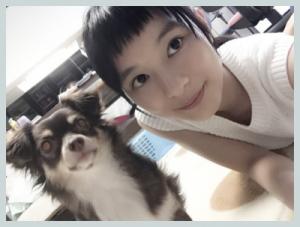 画像引用:https://nakasuga13.com/wp-content/uploads/2015/08/-e1440359357287.png