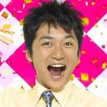 画像引用:https://y-t-t.blog.so-net.ne.jp/_images/blog/_393/y-t-t/295590.jpg