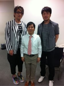 画像引用:https://stat.ameba.jp/user_images/20110526/13/k-daimaou/39/6b/j/o0480064311251536389.jpg