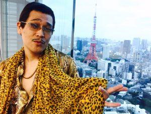 画像引用:https://he-news.com/wp-content/uploads/2016/09/pikotaro1.jpg
