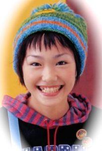 画像引用:https://丸見えニュース速報.jp/wp-content/uploads/2015/01/11529896.jpg