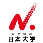 画像引用:http://www.law.nihon-u.ac.jp/faculty/img/logo_n.jpg