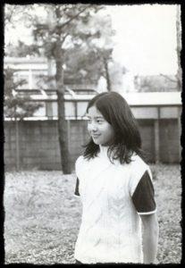 画像引用:https://aoba-mama.com/wp-content/uploads/2014/04/yoshitaka5.jpg