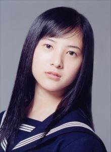 画像引用:https://blogs.c.yimg.jp/res/blog-ed-0a/kekua8123/folder/674186/06/30099906/img_3?1202902025